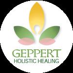 Geppert Healing